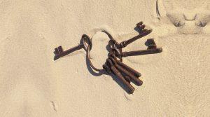 Unlocking Qatar & Gulf