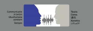 Kommunikation und interkulturelle Vermittlung